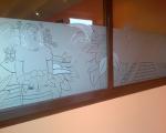 Foil_Glass-14.jpg