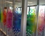 transparent-window-film-project-office-custom-design-05.jpg