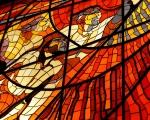 wonderful-stained-glass-window-film-panels-favorite-stained-glass-window-film-design-decorations-images-stained-glass-window-films.jpg