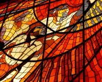 wonderful-stained-glass-window-film-panels-favorite-stained-glass-window-film-design-decorations-images-stained-glass-window-films.jpg